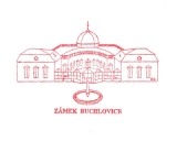 Turistická razítka - Zámek Buchlovice