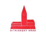 Turistická razítka - Nitriansky hrad (Slovensko)