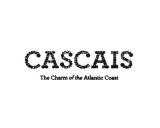 Turistická razítka - Cascais (Portugalsko)
