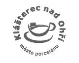 Turistická razítka - Klášterec nad Ohří