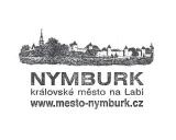 Turistická razítka - Nymburk