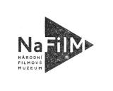Turistická razítka - NaFilM - Národní filmové muzeum