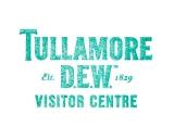 Turistická razítka - Tullamore D.E.W. - Visitor centre (Irsko)