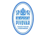 Turistická razítka - Kynšperský pivovar