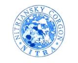Turistická razítka - Nitriansky Corgoň - Nitra (Slovensko)
