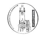 Turistická razítka - Praha - Staroměstská radnice